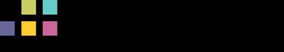 ZTP Logo